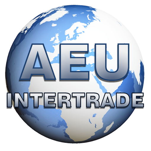Aeu Intertrade